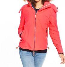 Superdry Windbreaker Coats & Jackets for Women