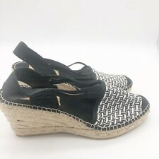 Vidorreta Wedge Sandals for Women | eBay