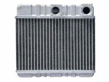 For 2001-2006 BMW 330Ci Heater Core 64177JB 2002 2003 2004 2005 3.0L 6 Cyl