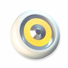 Atomic Beam TapLight Tap LED Light by BulbHead The Astonishingly Bright Stick