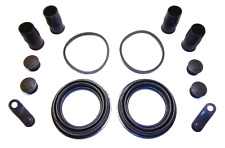 2 x FRONT BRAKE CALIPER REPAIR SEAL KIT FITS - FORD FOCUS II - 2004>2012