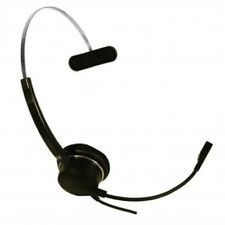 Imtradex BusinessLine 3000 XS Flex Headset monaural für Cisco - IP Phone IP 7961