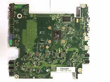 HP T620 Mini ITX 6050A2543201 AMD CPU GE217G Motherboard 719369-002 741467-001