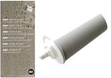 6 Wasserfilter WMF 100 für WMF 450 500 800 900 1000 s Pro 1407019990