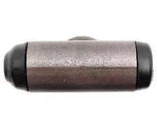 Drum Brake Wheel Cylinder-Element3 Rear Raybestos fits 95-97 Kia Sportage