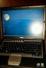 """Dell Latitude E6500 15.4"""" Notebook - Customized"""