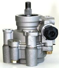 NEW POWER STEERING PUMP 95-01 TACOMA 4cyl 2.7L 94-98 T100 2.7L LIFETIME WARRANTY