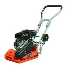 Yardmax 1850 lb. Compaction Force Plate Compactor Yc0850 *