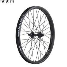 """Haro Sata 20"""" Wheelset - BMX"""