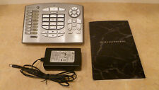 Niles iC2 Home Theater Automation & Control Unit w/Power Supply & Instructions