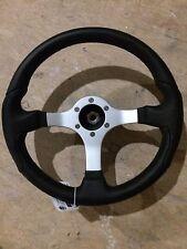 Canam Commander Maverick X Steering Wheel