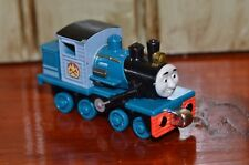 Thomas and Friends Take N Play FERDINAND Train Engine