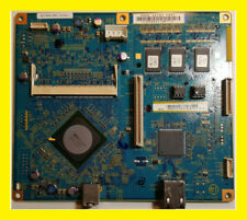 Xerox Phaser 6130 960K36163 Formatter Main Board -- NEW !!!