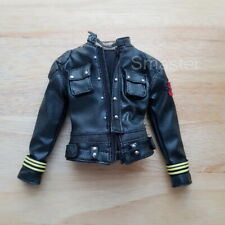 A94-13 1//6 HOT Mens Jacket /& Tie /& Vest A Better Tomorrow Mark TOYS