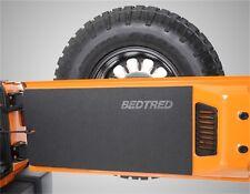 Tailgate Mat-BedTred Bedrug BTJKTG fits 2007 Jeep Wrangler