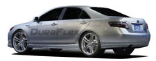 07-11 Toyota Camry GT Concept Duraflex Side Skirts Body Kit!!! 104345