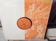 "rare drum and bass - echo - adrenachrome , us import 12"" vinyl"