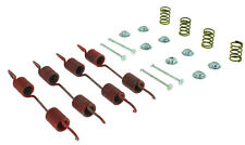 Drum Brake Hardware Kit fits 1973 Pontiac Grand Safari  CENTRIC PARTS