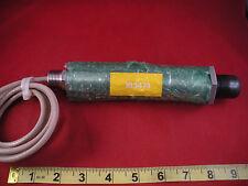 Sensonetics SEN-421-3M-22-4-CD-54-RFI Sensor Pressure Transducer 0-3000psig Nnb