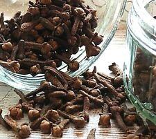 High Quality  Whole Cloves,Cloves,100g  from Sri lanka