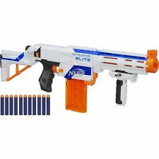 Nerf Nerf N-Strike Elite Retaliator, Nerf Gun