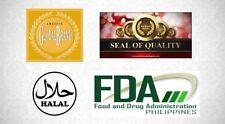 For health, beauty & wellness