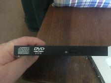 DVD WRITER CD-RW/DVD GCC 4244N, DELL Optiplex