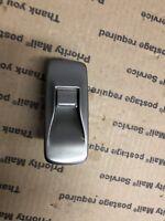 09 10 11 Jaguar XF Right Passenger RH Front Power Window Switch Control