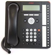 New Avaya 700508194 Digital Telephone Phone