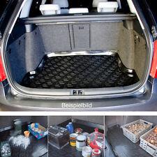 Kofferraumwanne für Ford Focus 2 Limousine Stufenheck 4-türer 2005-2010
