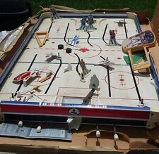 Vintage 1970s Sears Professional Hockey Game Canadian