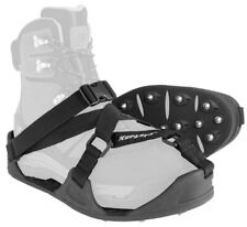 Korkers Ice Extreme Ice Cleats Oa5100