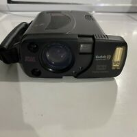 Kodak DC120 Zoom Digital Camera Mega Pixel Tested Read Description