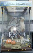 Harry Potter Magical Creatures Statue - Buckbeak (Nn7546)
