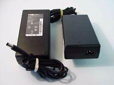 AcBel AC Adapter AD8027