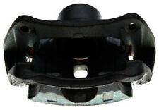 Disc Brake Caliper-Friction Ready Non-Coated Front-Right/Left 18FR2403 Reman