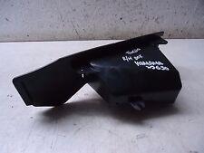 YAMAHA XJ650 TURBO R-H TOOL BOX / INNER COWL / XJ FAIRING