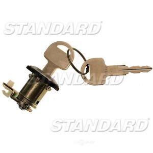 Trunk Lock Standard Motor Products TL156B