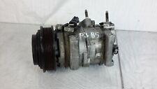 2014 Dodge Journey Engine A/C AC Compressor 3.6L 68084914AB