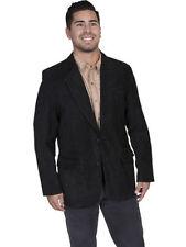Dior Suede Blazers & Sport Coats for Men   eBay