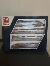 TGV Thalys Lima HL 2001 HO