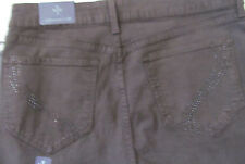 Not Your Daughter Jeans NYDJ Lift Tuck Marilyn Straight Jeans - NWT