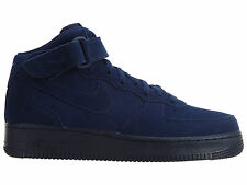 Nike Air Force One Mid Urban City