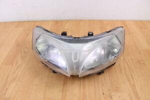 2004 YAMAHA RX1 Headlight