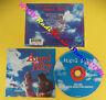 CD SOUNDTRACK Angel Baby 74321 44359-2  FRANCE 1996 no lp mc dvd vhs(OST4)