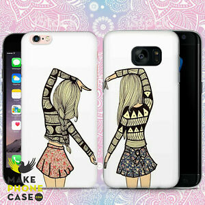 Cover Iphone Bff | Acquisti Online su eBay