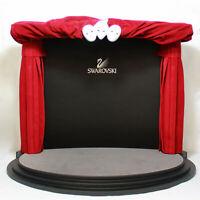 Swarovski Stage 268236 ln box Masquerade Trilogy