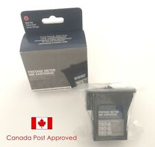 797-M  Postage Ink Cartridge for Pitney Bowes Mailstation 2 Postage Meter 7970