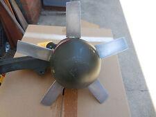 Bomber Prints Aviation Memorabilia