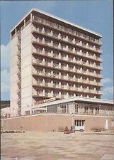 Architektur/Bauwerk Ansichtskarten ab 1945 aus Mecklenburg-Vorpommern